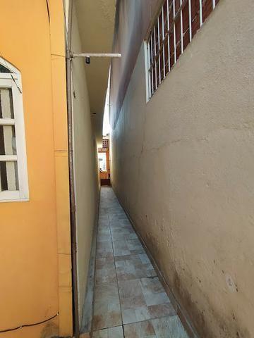 Casa linear 4 quartos, varanda, vaga e terraço no Bairro Republica - Foto 17
