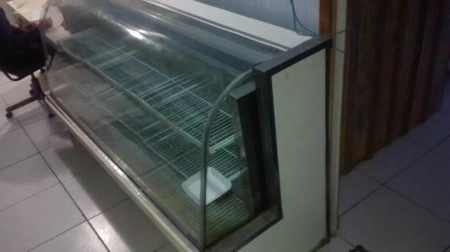 Balcão frigorífico panificadora - Foto 2