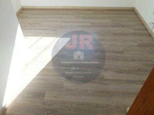 Casa à venda com 4 dormitórios em Bairro alto, Curitiba cod:SB257 - Foto 7