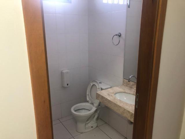 Barracão 484 m² - Foto 6