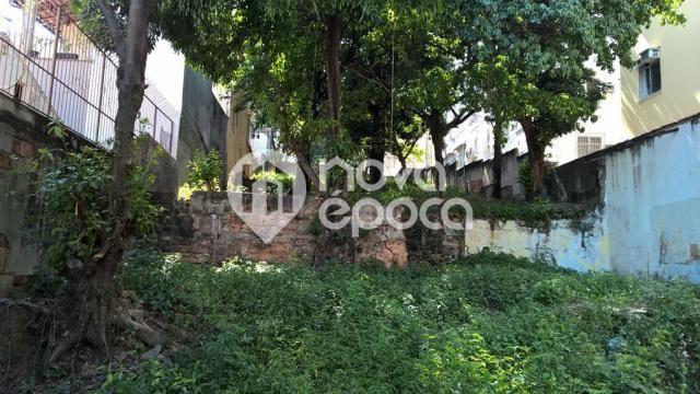 Terreno à venda em Méier, Rio de janeiro cod:AP0TR17721 - Foto 3