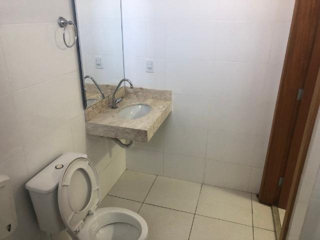 Barracão 484 m² - Foto 16