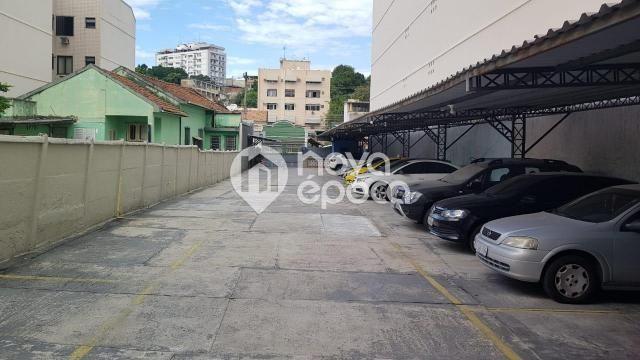 Terreno à venda em Méier, Rio de janeiro cod:ME0TR35819 - Foto 2