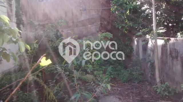 Terreno à venda em Vila isabel, Rio de janeiro cod:AP0TR0137 - Foto 6