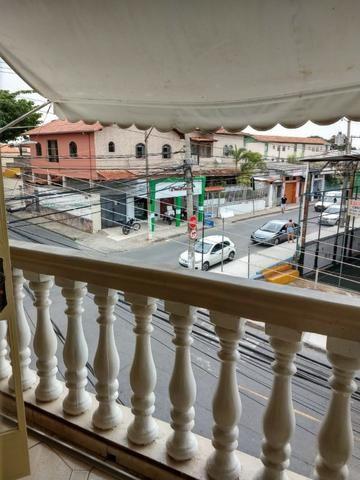 Apartamento (grande) no B. Caiçara/ Monsenhor Messias - Foto 4
