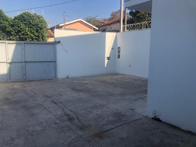 Barracão 484 m² - Foto 14