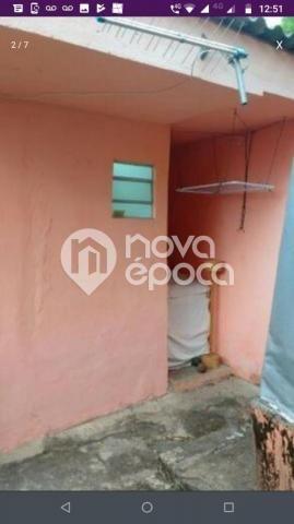 Terreno à venda em Quintino bocaiúva, Rio de janeiro cod:AP0TR30717