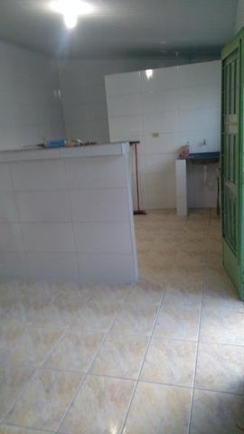 Alugo Kit net Qd 300 R . Das Emas - Foto 5