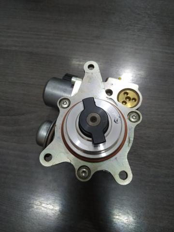 Bomba alta pressão THP 1.6 16V