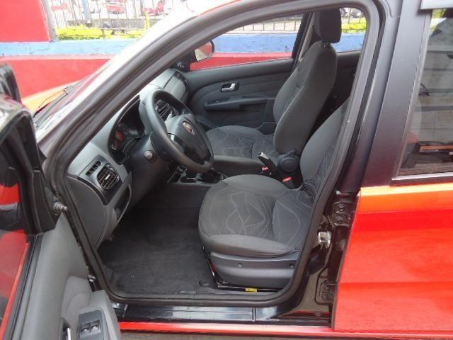 Fiat - Siena 1.0 El Completo - Foto 8