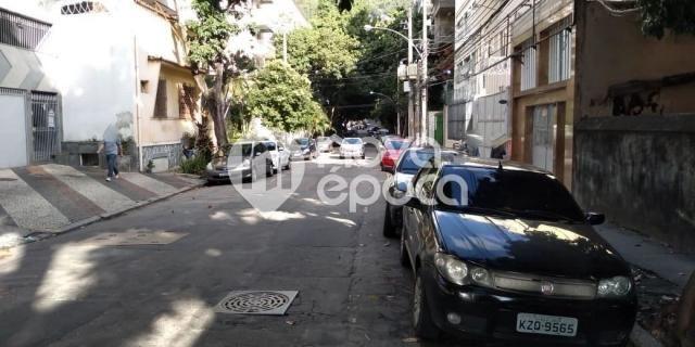Terreno à venda em Tijuca, Rio de janeiro cod:SP0TR38467 - Foto 3