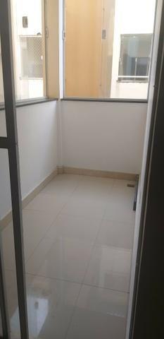 Alugo apartamento no Athenas Park de 2 quartos mobiliado na Cohama!! - Foto 9