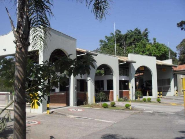 Terreno 360 m² Parcelo e Aceito Carro (vila verde -Cotia/Itapevi/SP)
