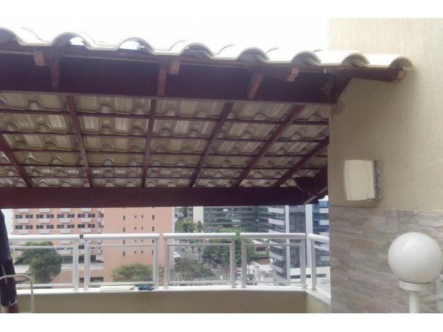 Encomende hoje seu telhado colonial branco esmaltado