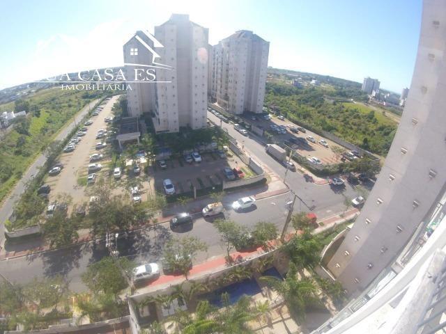 BN- Apartamento no Villaggio Manguinhos 2 quartos com suíte - Foto 18