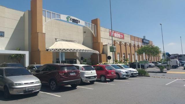 Sala Comercial para Alugar, 26 m² por R$ 850/Mês - Foto 9