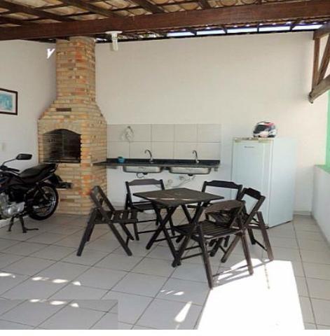 Venda Apartamento - São Gonçalo do Amarante/RN | Pronto para Morar (Aluguel 600) - Foto 5