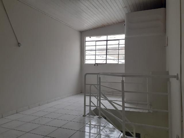 Salão comercial 280mts - centro - osasco - excelente localização - Foto 8
