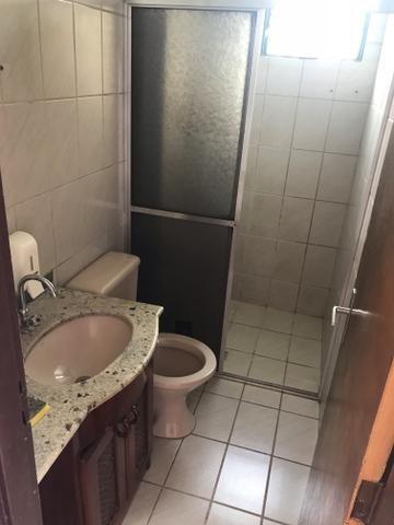 Aluga ou vende apartamento 850 reais condomínio incluso - Foto 4