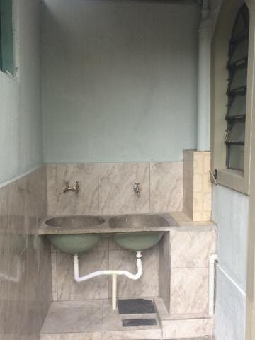 Casa geminada 900,00 - Foto 6