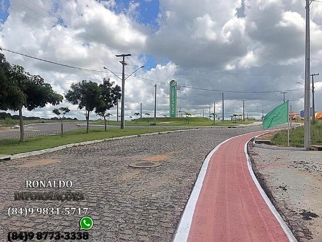 A partir de R$ 245,00 a parcela no Jardim Arvoredo! - Foto 7