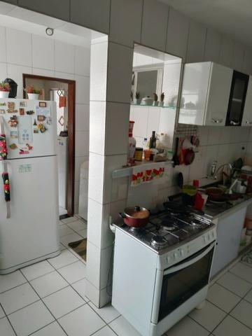 Ótimo apartamento e localização sem comparação (ao lado do shopping Jequitibá) - Foto 9