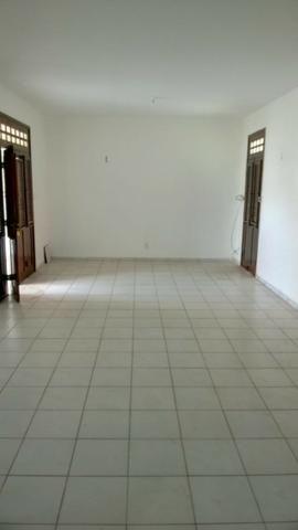 Casa solta para Locação de 3 quartos sendo 1 suite no Parque Shalon - Foto 8