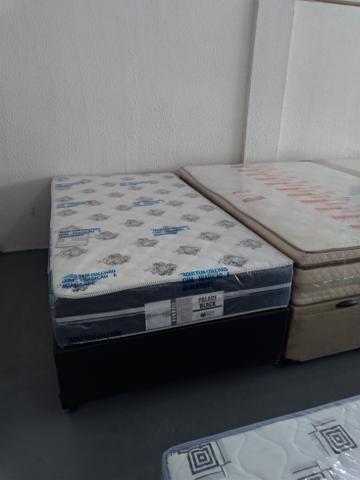 Promoção box baú novos direto da fabrica leia o anúncio - Foto 3