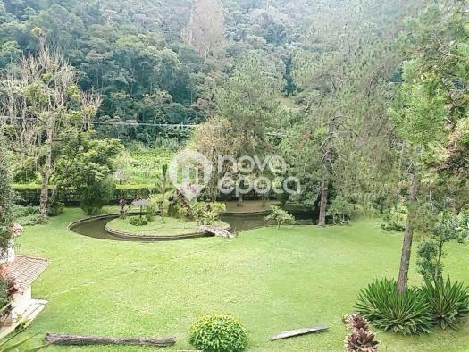 Sítio à venda em Quinta lebrão, Teresópolis cod:BO4ST14490 - Foto 8