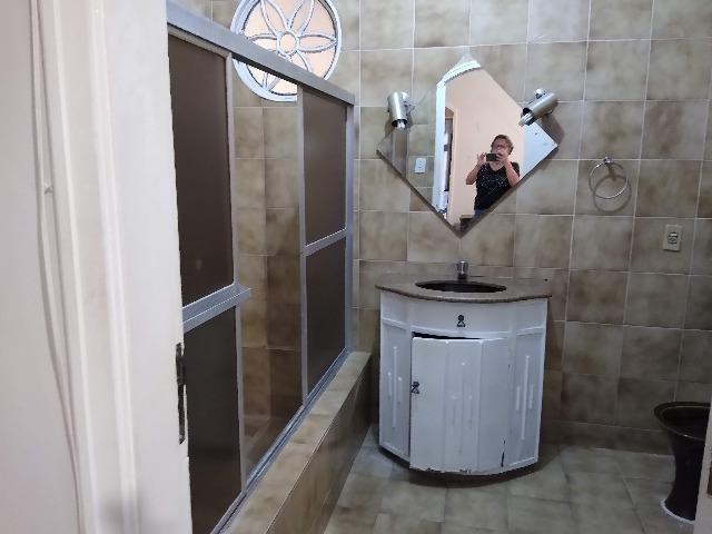 Casa para alugar no Jardim das Américas - Cuiabá/MT - Foto 17