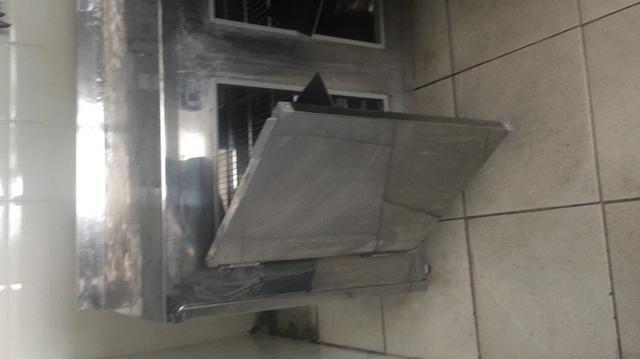 Balcão frigorífico - Foto 4