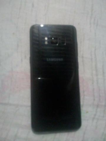 Celular Samsung s8 - Foto 5