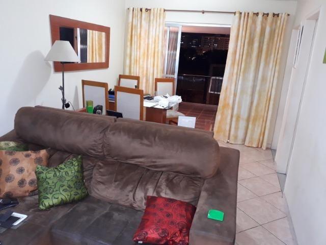 Penha apto. rua Santiago Varandão sala 2 q coz banh garagem = r$ 280.000,00 - Foto 7