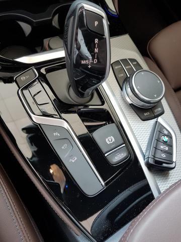 BMW X4 2019/2019 3.0 TWINPOWER GASOLINA M40I STEPTRONIC - Foto 6