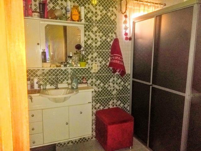 Alugo casa com piscina, em Araripina-PE Contatos: 88 98877.8467/ 87 98806.5650 - Foto 16