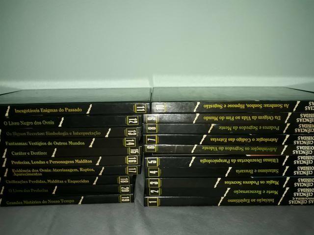 Enciclopédia do ocultismo completa - Foto 6