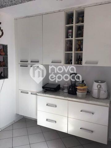 Apartamento à venda com 2 dormitórios cod:ME2AP29572 - Foto 19
