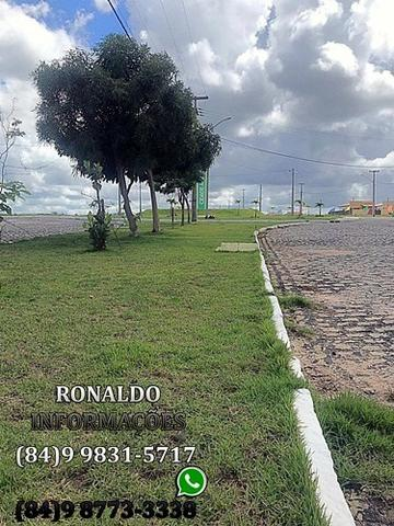 A partir de R$ 245,00 a parcela no Jardim Arvoredo! - Foto 13
