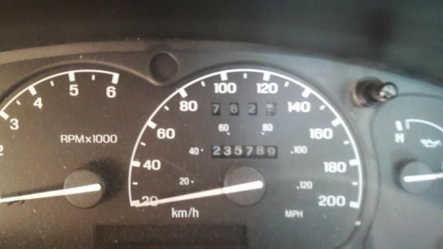 Vendo Ford Ranger - completa - Foto 2