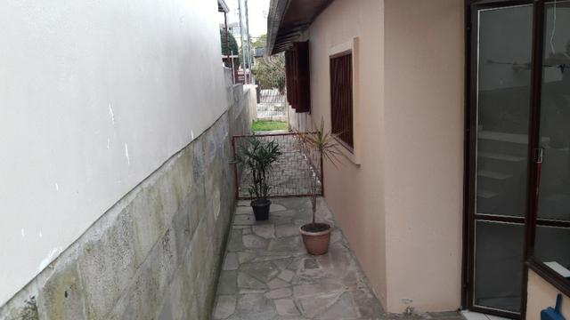 Casa Bela Vista - Jardim La Paloma - Foto 17