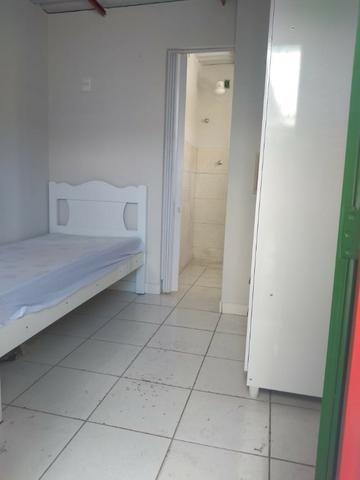 Quarto com banheiro ( suíte ) - Foto 11
