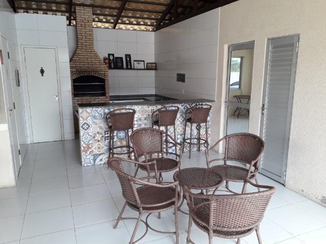 Apartamento no melhor do Passaré, próx. do BNB, defronte a Praça Dr. Nilo Henrique - Foto 5