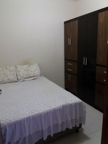 Casa (Residencial) à venda - Foto 4