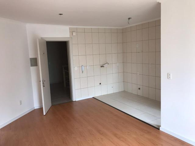Apartamento NOvO Barbada - Foto 5