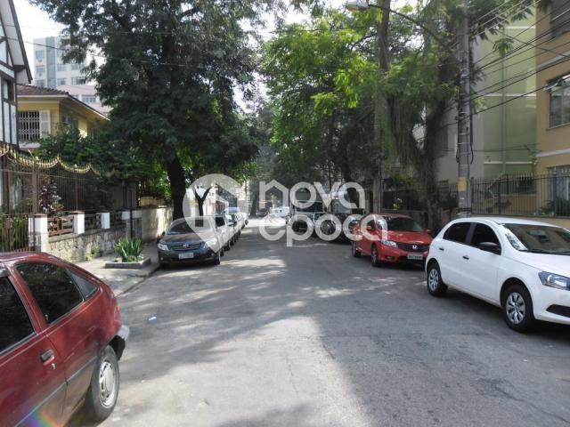 Terreno à venda em Tijuca, Rio de janeiro cod:SP0TR5532 - Foto 3
