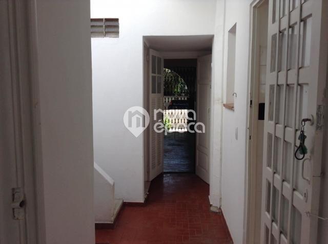 Casa à venda com 5 dormitórios em Urca, Rio de janeiro cod:IP8CS28247 - Foto 16