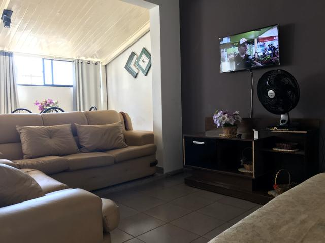 Apartamento Temporada Guarapari ORLA DA PRAIA DO MORRO