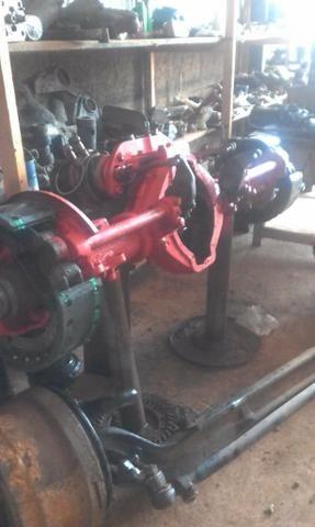 Motores em geral - Foto 5