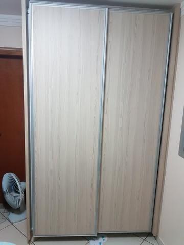 Vendo ou Alugo Apto 3 suítes 94m2 Esmeralda Cond. Clube - Foto 6
