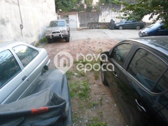 Terreno à venda em Vila isabel, Rio de janeiro cod:AP0TR0588 - Foto 10